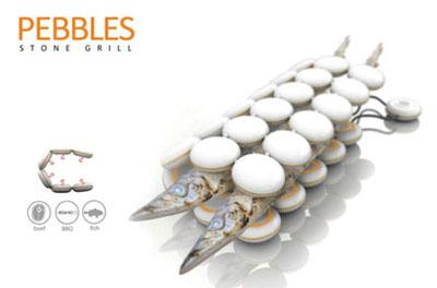 pebbles-grill-concept