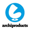www.archiproducts.com