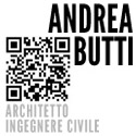 www.andreabutti.it