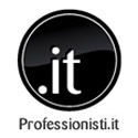 www.professionisti.it