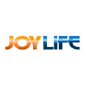 www.joylife.it